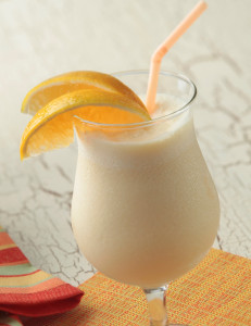 Orange Vanilla Cream Soothie-7073r (1)
