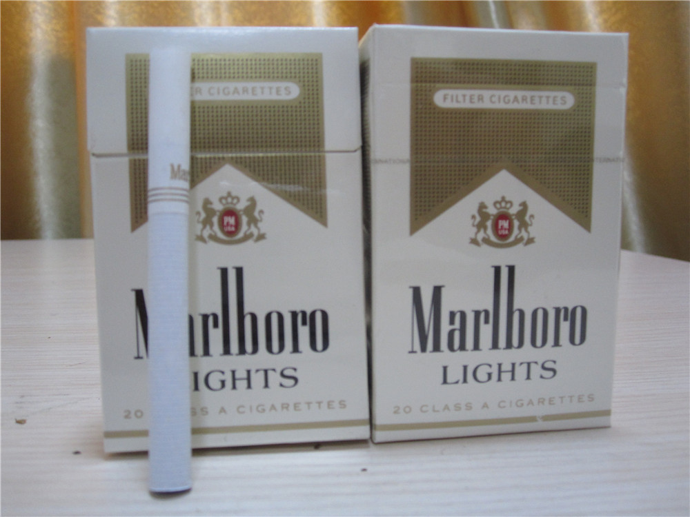 Cheap cigarettes Peter Stuyvesant Canada reviews