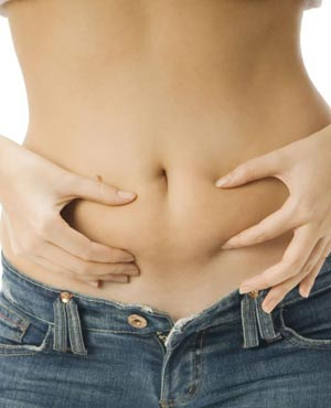 Health Spotlight: Bloating!