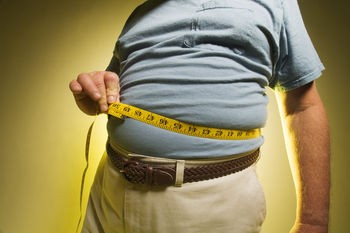 1 Out of 3 at Risk: You Could Have Metabolic Syndrome