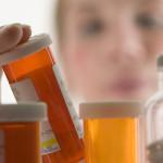 expiredmedicationinvitehealth