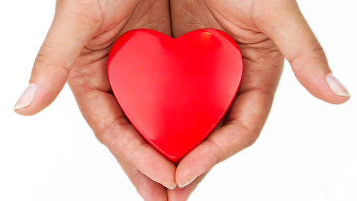 Study says Vitamin D Deficiency Linked to Heart Problems