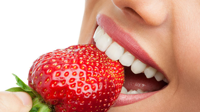 PerioDental Focus: Dental Hygiene by Jerry Hickey, R. Ph