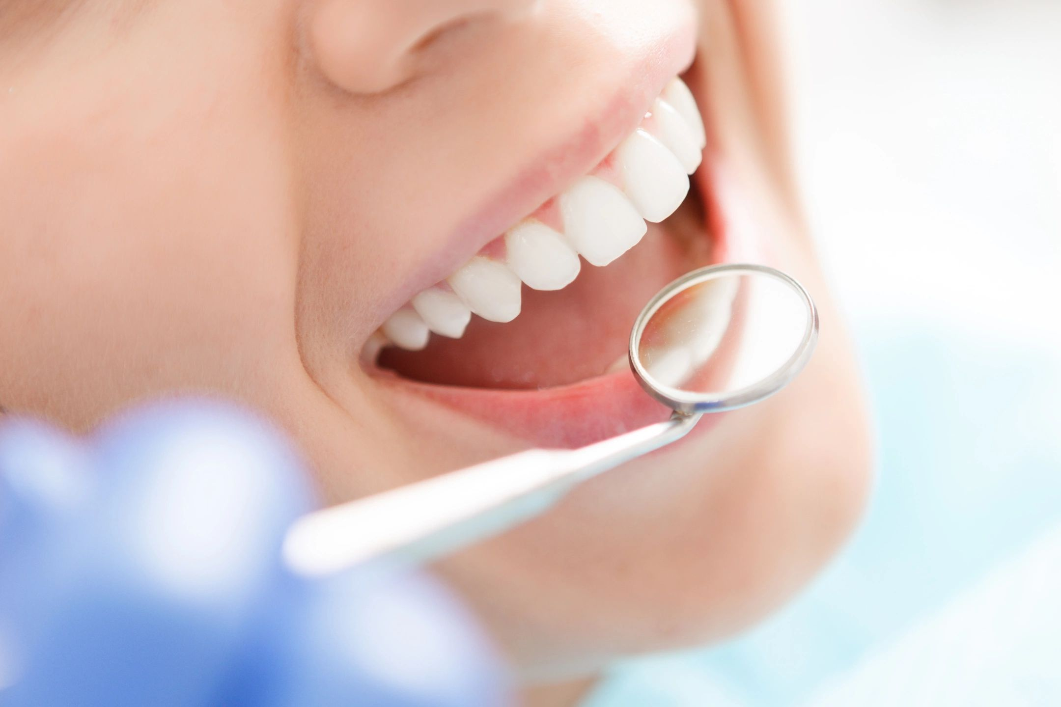 PerioDental Focus: Foods That Damage Your Teeth and Gums