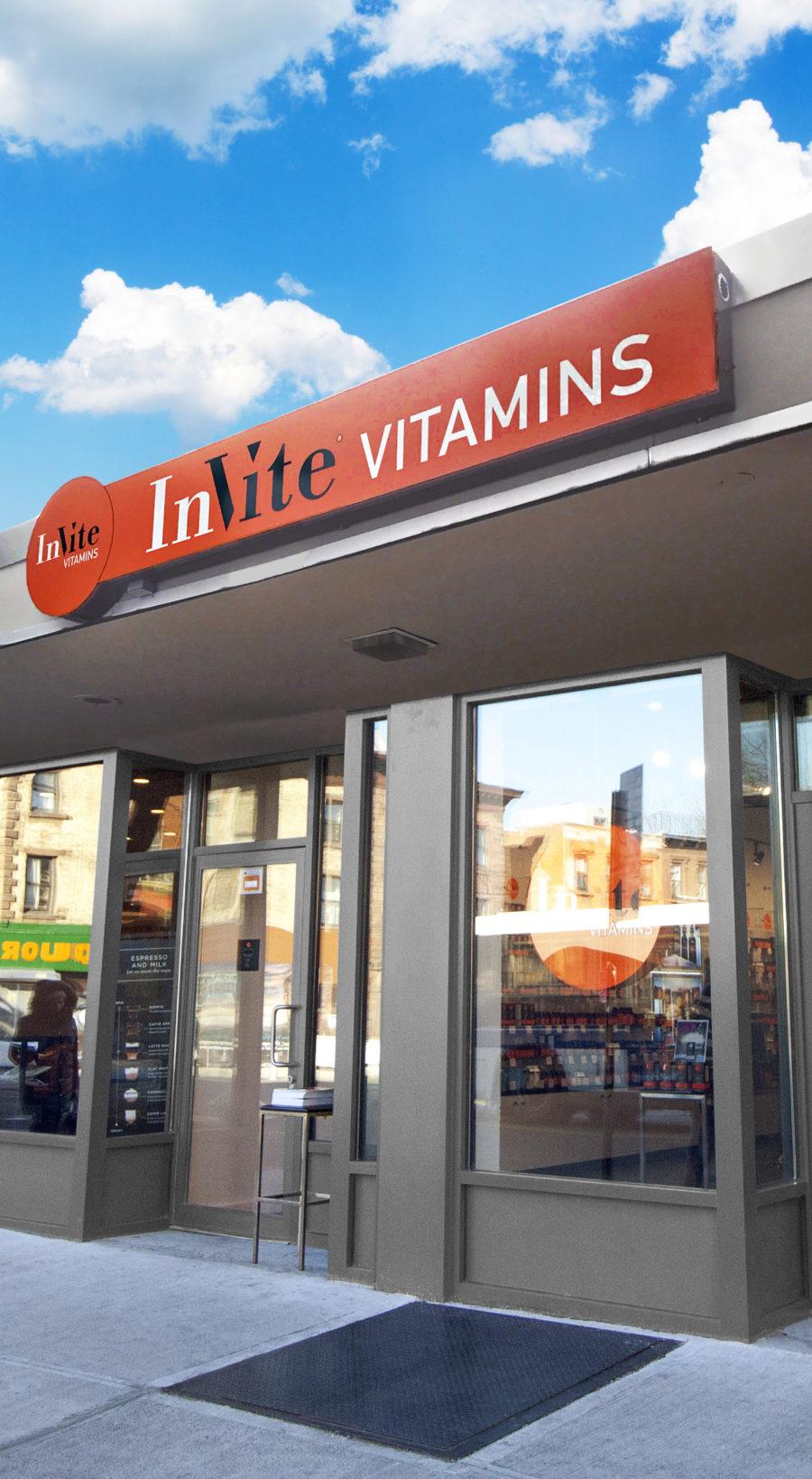 New InVite Store Opening – Bronx, NY