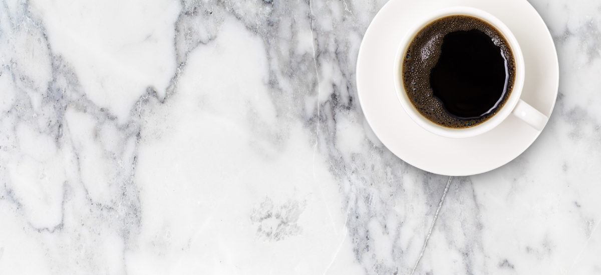 Caffeine: How Much is Too Much and Is It Harmful?