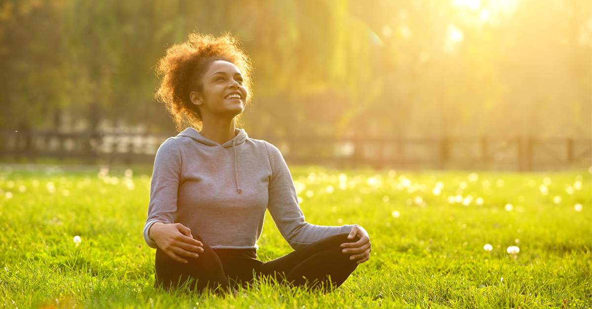 How to Use Meditation to Practice Mindfulness