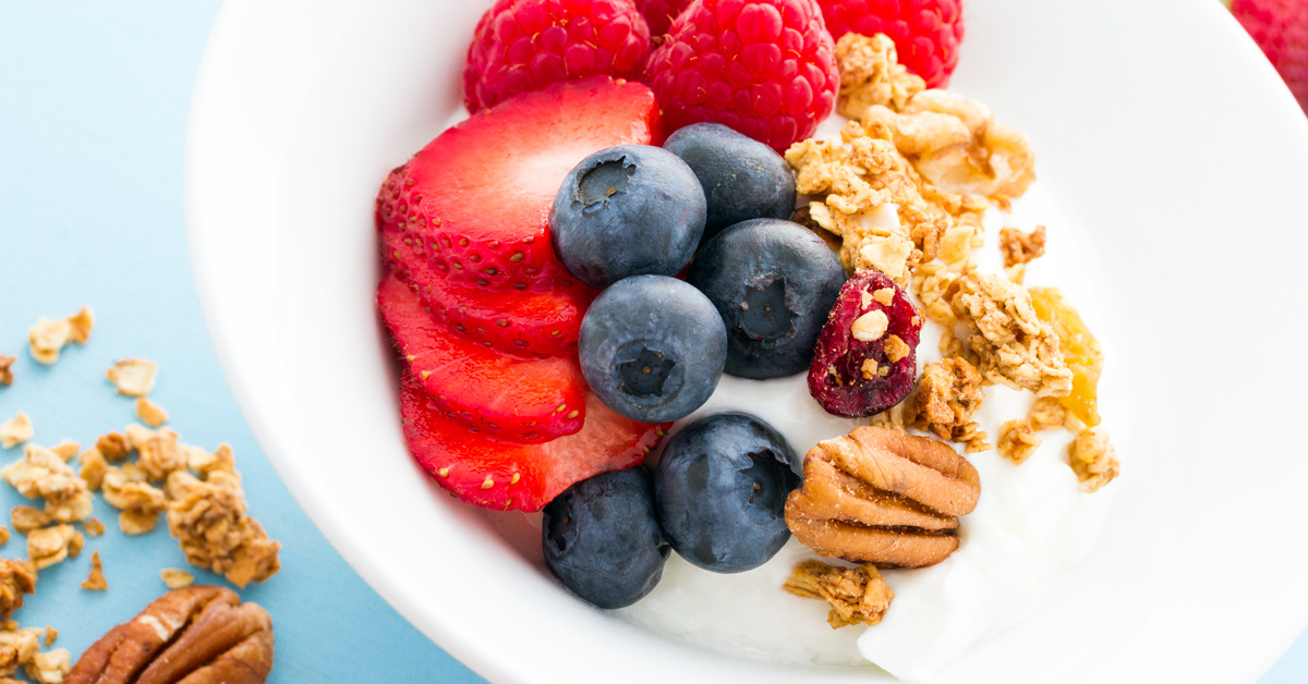 Probiotics: Why the 'Live and Active' Cultures in Your Yogurt Don't Cut It