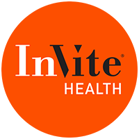 InVite® Health Blog