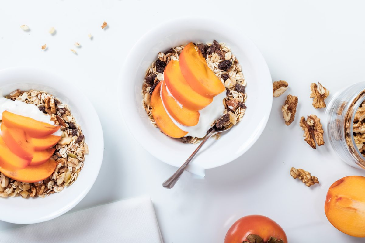 Having a Healthy Breakfast Can Benefit Your Overall Health