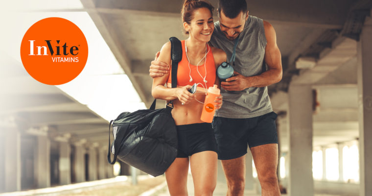 Active & Healthy Valentine's Day Ideas Your Partner Will Love