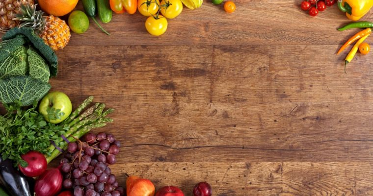 What it Really Means to Have a Nutrient Deficiency