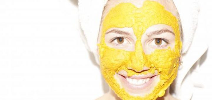 Turmeric: The Spice of the Beauty & Supplement World