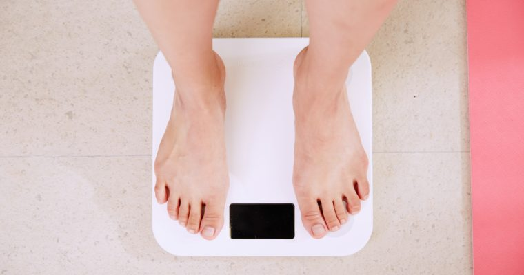 """Could Being A """"Night Owl"""" Lead to Weight Gain?"""
