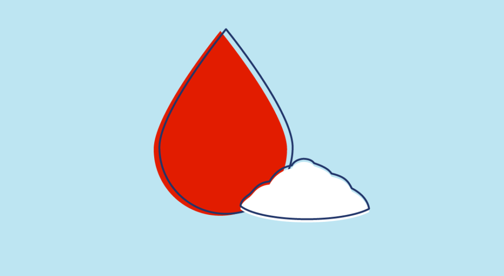 New Study: Alanine May Reduce Blood Sugar Levels